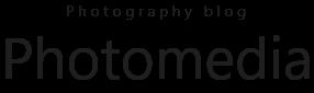 stormlibyned.web.app